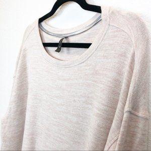Calvin Klein Pullover Performance Stretch Sweater